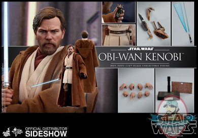 star-wars-obi-wan-kenobi-sixth-scale-figure-hot-toys-903476-15.jpg