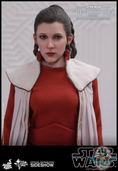 star-wars-princess-leia-bespin-sixth-scale-figure-hot-toys-903740-10.jpg