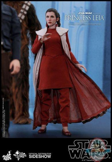 star-wars-princess-leia-bespin-sixth-scale-figure-hot-toys-903740-11.jpg