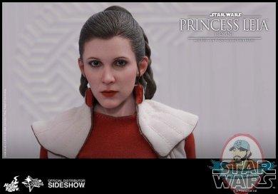 star-wars-princess-leia-bespin-sixth-scale-figure-hot-toys-903740-17.jpg