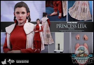star-wars-princess-leia-bespin-sixth-scale-figure-hot-toys-903740-18.jpg