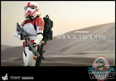 star-wars-shock-trooper-sixth-scale-hot-toys-902649-01.jpg