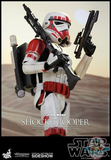 star-wars-shock-trooper-sixth-scale-hot-toys-902649-12.jpg