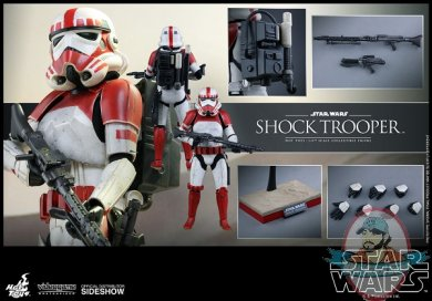 star-wars-shock-trooper-sixth-scale-hot-toys-902649-16.jpg