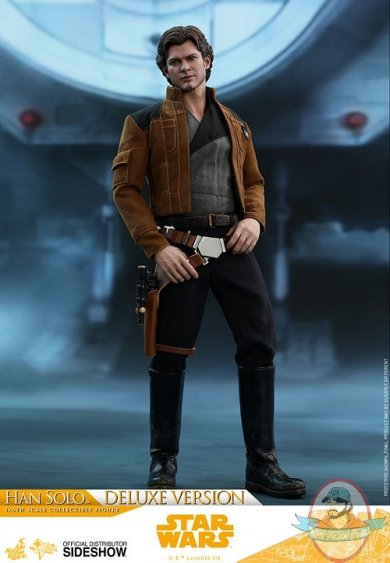 star-wars-solo-han-solo-deluxe-version-sixth-scale-figure-hot-toys-903610-04.jpg