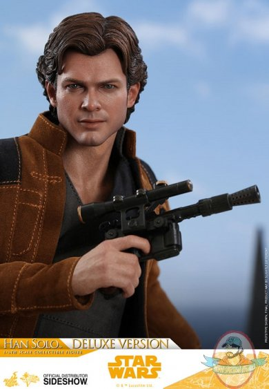 star-wars-solo-han-solo-deluxe-version-sixth-scale-figure-hot-toys-903610-11.jpg
