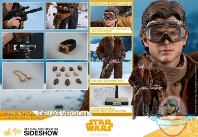 star-wars-solo-han-solo-deluxe-version-sixth-scale-figure-hot-toys-903610-17.jpg