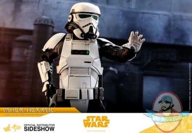 star-wars-solo-patrol-trooper-sixth-scale-figure-hot-toys-903646-11.jpg