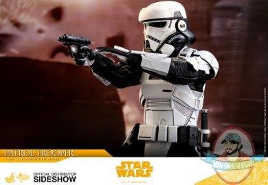 star-wars-solo-patrol-trooper-sixth-scale-figure-hot-toys-903646-13.jpg