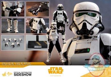 star-wars-solo-patrol-trooper-sixth-scale-figure-hot-toys-903646-17.jpg
