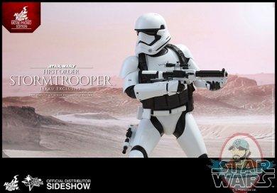 star-wars-stormtrooper-jakku-exclusive-sixth-scale-hot-toys-902579-04.jpg
