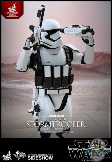 star-wars-stormtrooper-jakku-exclusive-sixth-scale-hot-toys-902579-11.jpg