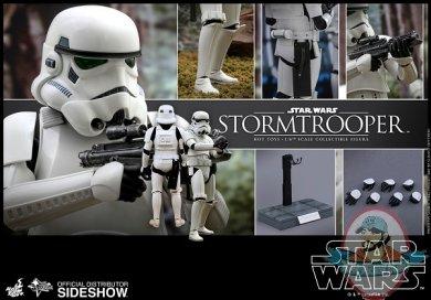 star-wars-stormtrooper-sixth-scale-figure-hot-toys-904212-14.jpg