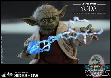 star-wars-yoda-sxith-scale-figure-hot-toys-903656-17.jpg