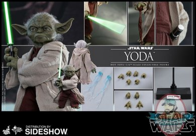 star-wars-yoda-sxith-scale-figure-hot-toys-903656-22.jpg