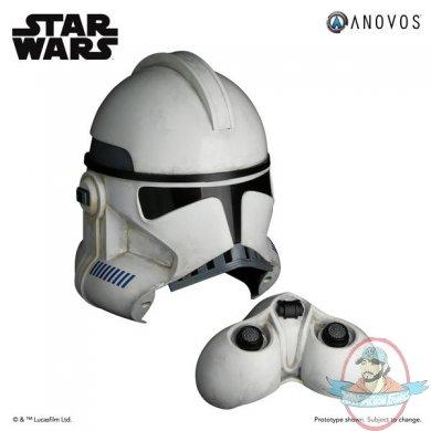 star_wars_clone_trooper_helmet_00_grande.jpg