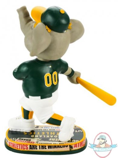 stomper-oakland-athletics-mascot-2017-mlb-headline-bobble-head-by-forever-collectibles-12.jpg