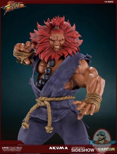 street-fighter-akuma-statue-pop-culture-shock-collectibles-903157-05.jpg