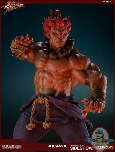 street-fighter-akuma-statue-pop-culture-shock-collectibles-903157-17.jpg