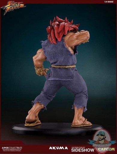 street-fighter-akuma-statue-pop-culture-shock-collectibles-903157-25.jpg