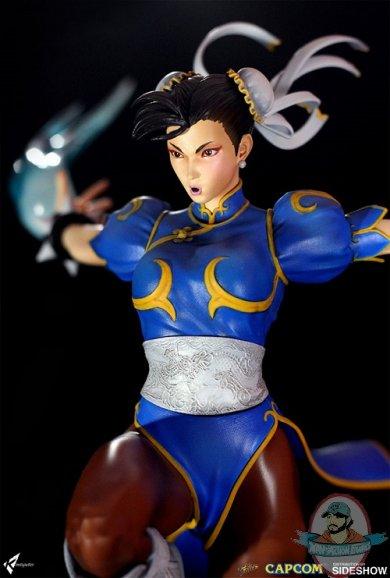 street-fighter-chan-li-diorama-kinetiquettes-903574-01.jpg