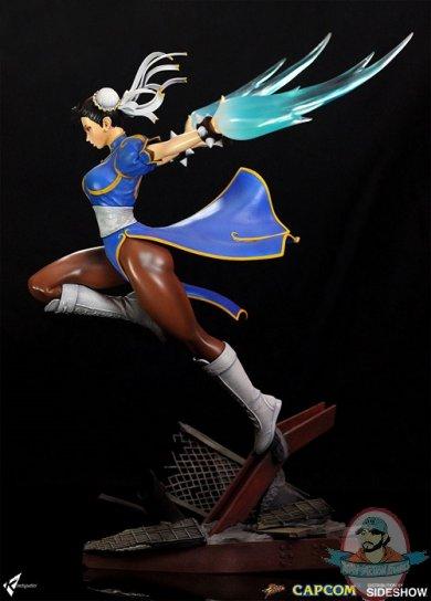 street-fighter-chan-li-diorama-kinetiquettes-903574-05.jpg