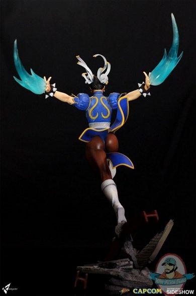 street-fighter-chan-li-diorama-kinetiquettes-903574-07.jpg