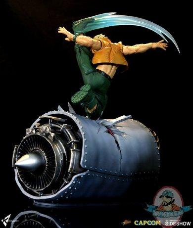 street-fighter-charlie-nash-diorama-kinetiquettes-903915-06.jpg