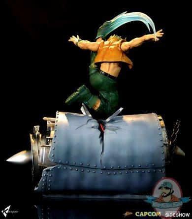 street-fighter-charlie-nash-diorama-kinetiquettes-903915-07.jpg