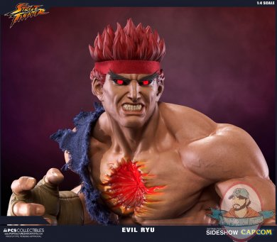 street-fighter-evil-ryu-statue-pop-culture-shock-collecibles-902879-06.jpg
