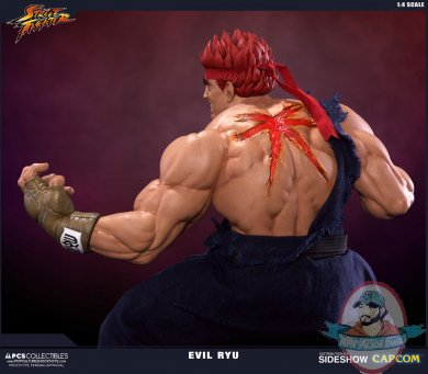 street-fighter-evil-ryu-statue-pop-culture-shock-collecibles-902879-17.jpg