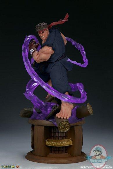 street-fighter-evil-ryu-ultra-quarter-scale-statue-pop-culture-shock-9038052-06.jpg