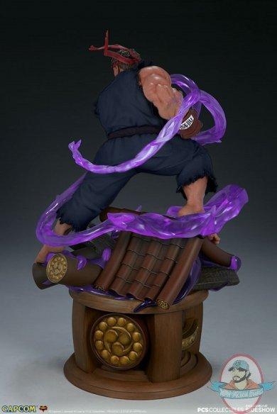 street-fighter-evil-ryu-ultra-quarter-scale-statue-pop-culture-shock-9038052-09.jpg