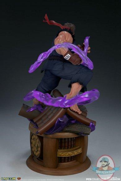 street-fighter-evil-ryu-ultra-quarter-scale-statue-pop-culture-shock-9038052-10.jpg