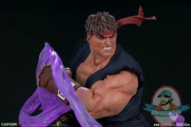 street-fighter-evil-ryu-ultra-quarter-scale-statue-pop-culture-shock-9038052-14.jpg