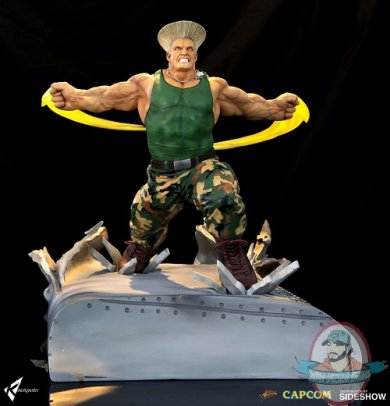 street-fighter-guile-diorama-kinetiquettes-903916-03.jpg