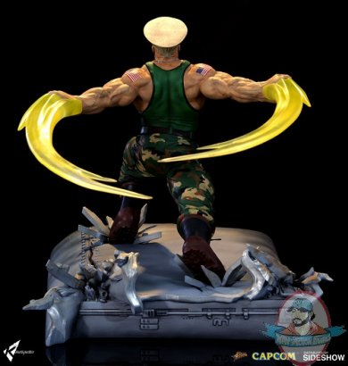 street-fighter-guile-diorama-kinetiquettes-903916-07.jpg
