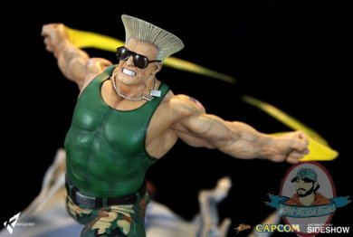 street-fighter-guile-diorama-kinetiquettes-903916-11.jpg
