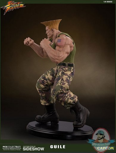 street-fighter-guile-statue-pop-culture-collectibles-903435-06.jpg