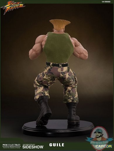 street-fighter-guile-statue-pop-culture-collectibles-903435-09.jpg