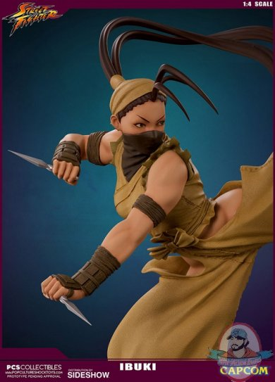 street-fighter-ibuki-statue-pop-culture-shock-903242-08.jpg