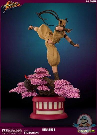 street-fighter-ibuki-statue-pop-culture-shock-903242-15.jpg
