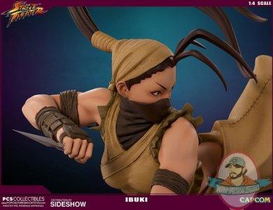 street-fighter-ibuki-statue-pop-culture-shock-903242-20.jpg