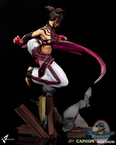 street-fighter-juri-han-diorama-kinetiquettes-903576-05.jpg