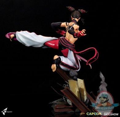 street-fighter-juri-han-diorama-kinetiquettes-903576-06.jpg