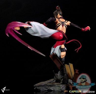 street-fighter-juri-han-diorama-kinetiquettes-903576-07.jpg