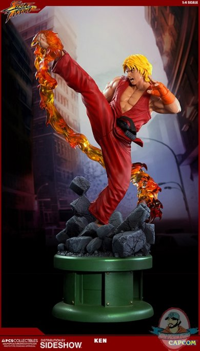 street-fighter-ken-masters-with-dragon-flame-statue-pop-culture-shock-902957-03.jpg