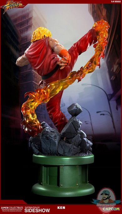 street-fighter-ken-masters-with-dragon-flame-statue-pop-culture-shock-902957-07.jpg