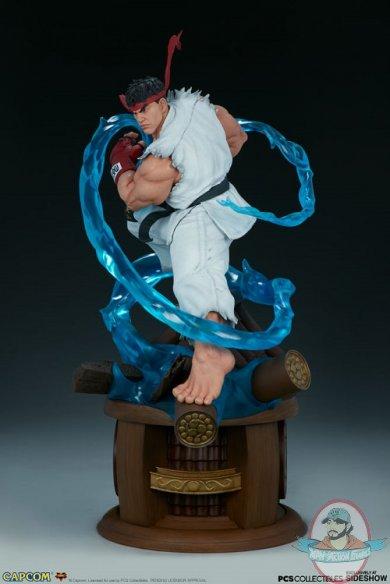 street-fighter-ryu-ultra-statue-pop-culture-shock-903805-07.jpg