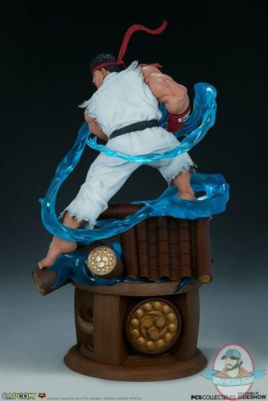 street-fighter-ryu-ultra-statue-pop-culture-shock-903805-09.jpg